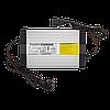 Зарядное устройство для аккумуляторов LiFePO4 48V (58.4V)-8A-384W, фото 2