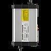 Зарядное устройство для аккумуляторов LiFePO4 48V (58.4V)-8A-384W, фото 3