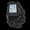 Зарядное устройство для аккумуляторов LiFePO4 60V (73V)-2A-120W, фото 2