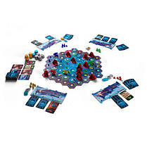 Настольная игра Пандорум, фото 2