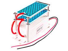 Озонатор очиститель воздуха портативный 220 В 10г/ч ионизатор ATWFS