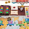 Настольная игра Сквайр, фото 2