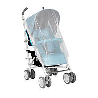 Москитная сетка для детских колясок Lorelli