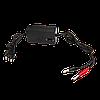 Зарядное устройство для АКБ LP AC-017 6V/12V 1.7A, фото 2