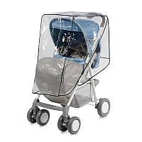 Дождевик для детских колясок Lorelli