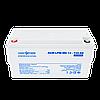 УЦ Аккумулятор мультигелевый AGM LogicPower LPM-MG 12 - 150 AH, фото 2