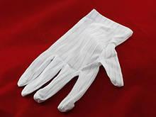 Антистатичні рукавички для ремонту електроніки