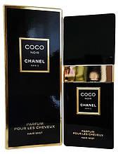 Chanel Coco Noir Hair Mist edp 100 ml (лиц.) ViP4or