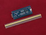 ARM Cortex-M3 STM32F103C8T6 STM32 плата разработчика, фото 2