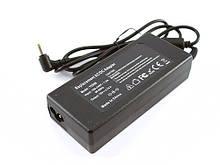 Блок питания адаптер для ноутбука ACER 19В 4.74А 90Вт 5.5x1.7