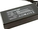 Блок питания адаптер для ноутбука ACER 19В 4.74А 90Вт 5.5x1.7, фото 2