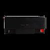 Аккумулятор кислотный AGM LogicPower LPM 12 - 17 AH, фото 3