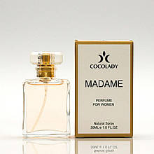 Cocolady Madame 30 ml