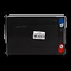 Аккумулятор тяговый свинцово-кислотный AGM LogicPower LP 6-DZM-12, фото 3