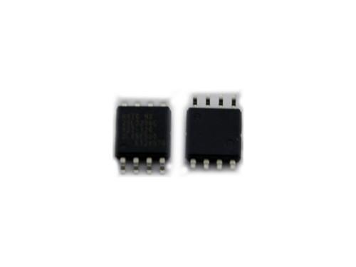 Чип 25L3206E SOP8, CMOS SERIAL FLASH, 32Мбит