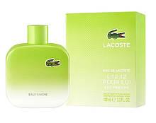 Lacoste Eau De Lacoste L.12.12 Pour Lui Eau Fraiche edt 100 ml (лиц.)