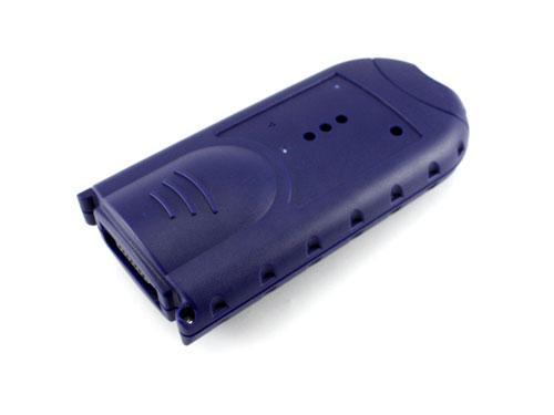 Nexiq 125032 USB Link + Bluetooth сканер діагностики вантажних авто