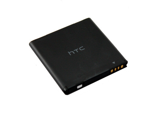 Батарея HTC BG86100 Sensation XE XL, Evo 3D, Amaze