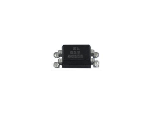 Чип PC817 PC817C EL817C, DIP4 оптрон
