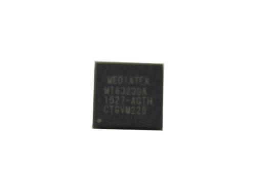 Чип MT6323GA VFBGA145L контроллер питания 2G, 3G