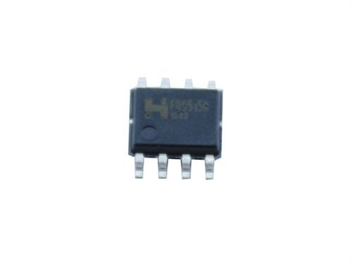 Чип FD9515B FD9515 SOP8 контроллер питания LNB 14.3/19.3В 450мА 22КГц