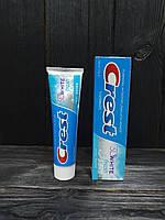 Зубная паста Crest 3D White Fresh Cool Water 100 г