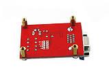 Генератор VGA сигнала SVGA XGA, тестер мониторов, фото 3
