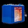 Аккумулятор LP LiFePo-4 12V - 60 Ah (BMS 50A), фото 2