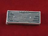 """4-разрядный 7-сегментный индикатор 0.56"""" красный 12pin катод Arduino, фото 2"""
