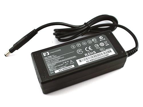 Блок питания адаптер для ноутбука HP 19.5В 3.33А 65Вт 4.8x1.7