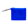 Аккумулятор LP LiFePo-4 48V - 90 Ah (BMS 20A), фото 2