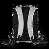 Рюкзак антивор Zupo Crafts ZC-05 серый, фото 4