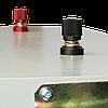 Аккумулятор LP LTO 48V - 80Ah (BMS 100A) металл, фото 3