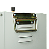 Аккумулятор LP LTO 48V - 80Ah (BMS 100A) металл, фото 4
