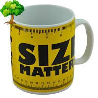 Кружка Гигант Size