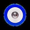 Аккумулятор LTO 35ah 2.3v, фото 3
