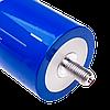 Аккумулятор LTO 35ah 2.3v, фото 4