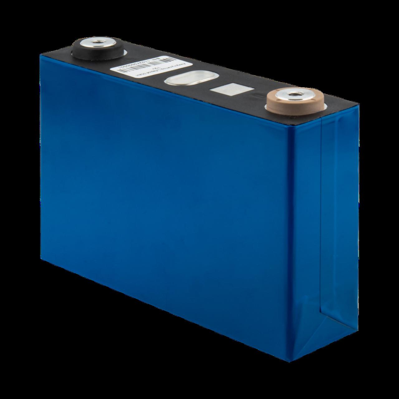 Аккумулятор Lifepo4 50AH 3.2v
