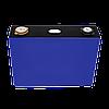 Аккумулятор Lifepo4 90AH 3.2v, фото 2