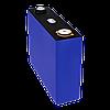 Аккумулятор Lifepo4 90AH 3.2v, фото 3