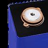 Аккумулятор Lifepo4 90AH 3.2v, фото 4