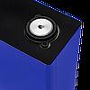 Аккумулятор Lifepo4 90AH 3.2v, фото 5