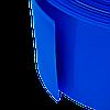 Термоусадочная пленка 150х0.15 мм, фото 3
