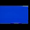 Термоусадочная пленка 150х0.15 мм, фото 5