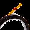 Каптоновый скотч 0.8х10 мм - 33 м, фото 2