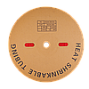 Термоусадочная трубка 5 мм (красная), фото 2