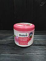 Крем для тіла Balea Рожева вода і ягоди годжі 500ml
