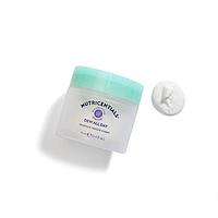 Увлажняющий крем Nutricentials Dew All Day Moisture Restore Intense Nu Skin