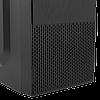 Корпус LP 2008-400W 8см black case chassis cover с 2xUSB2.0 и 1xUSB3.0, фото 5