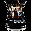 LogicPower LP 850VA-PS (510W), фото 4